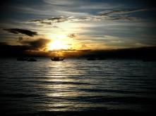 poeticke zapady slunce