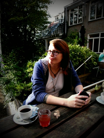 Elina_nase z Olde Vechte_Litva