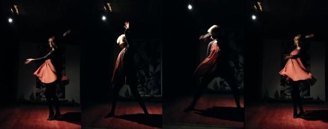 dancewithlife6